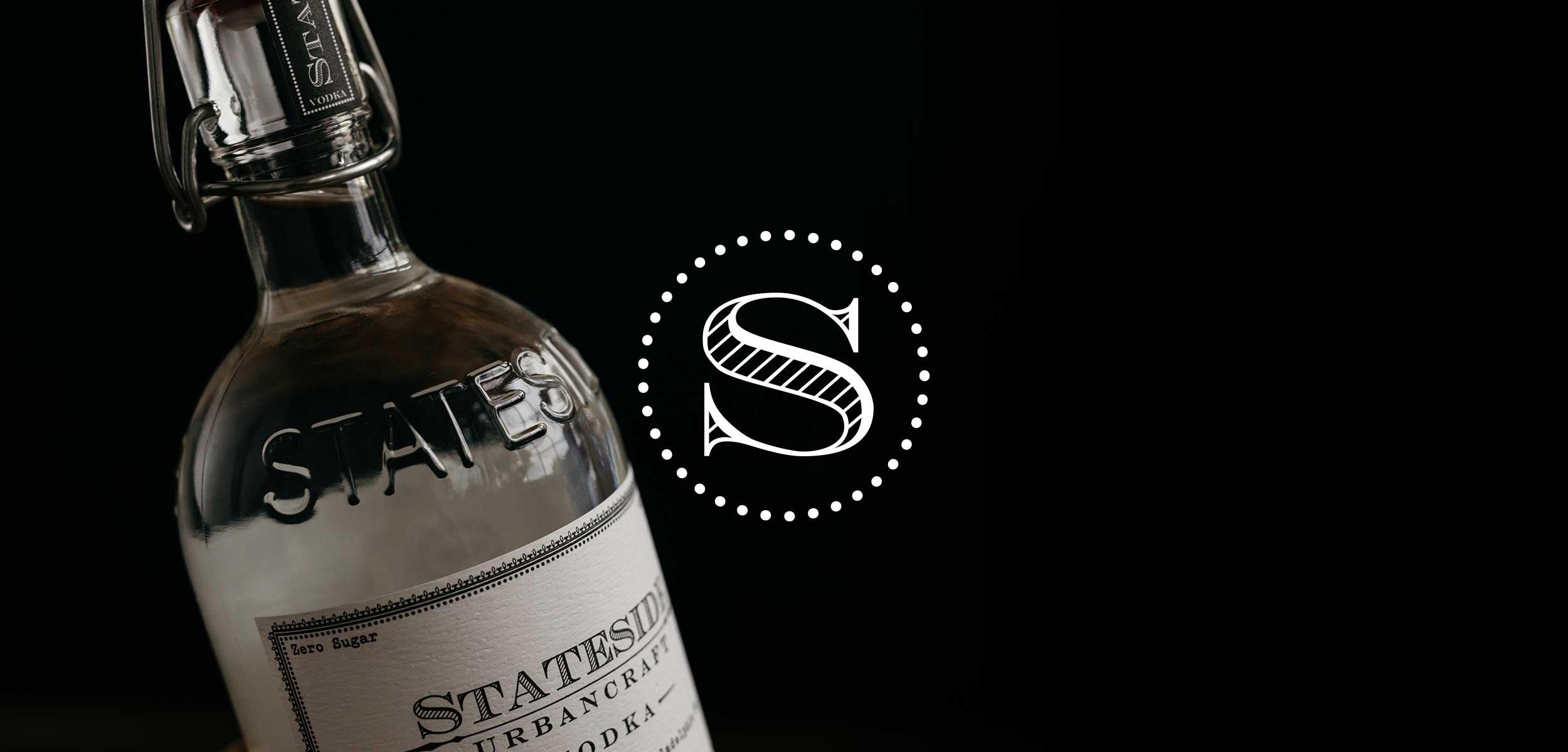stateside-vodka-slider-b-new