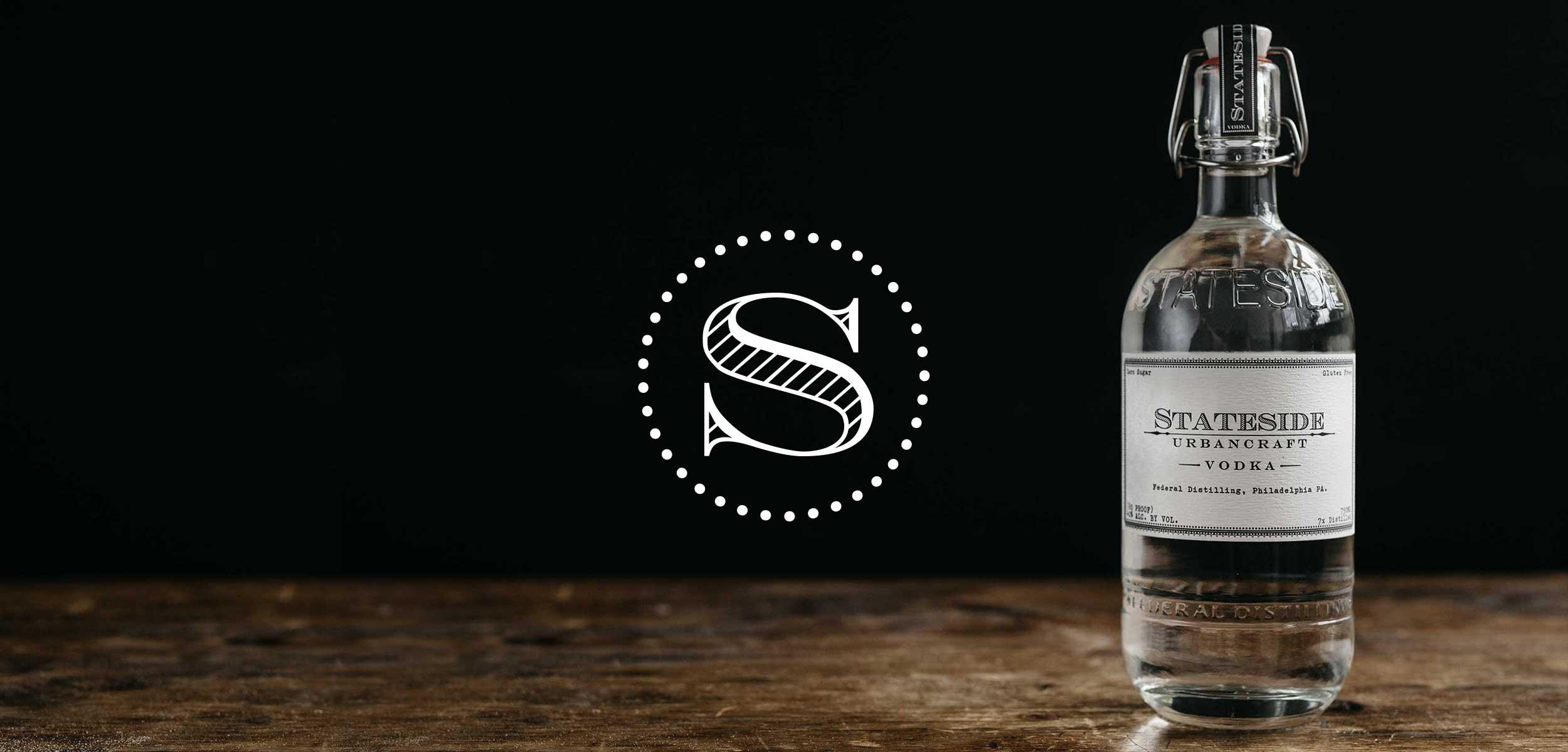 stateside-vodka-slider-c-new