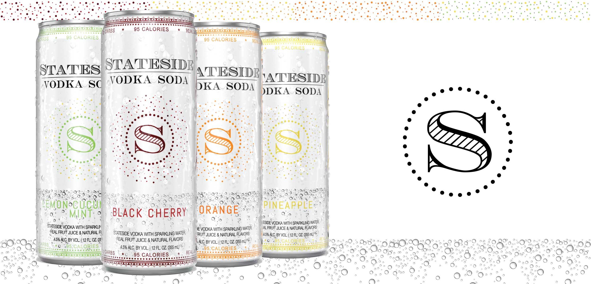 stateside-vodka-slider-d-update